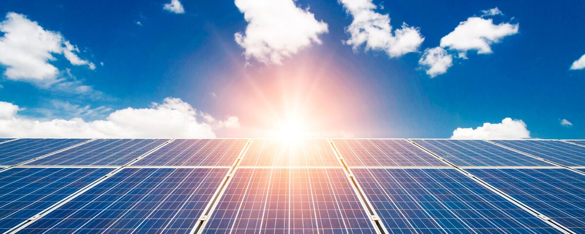 Empresa Insamaq Itapira Energia Solar